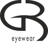 GB Eyewear Logo